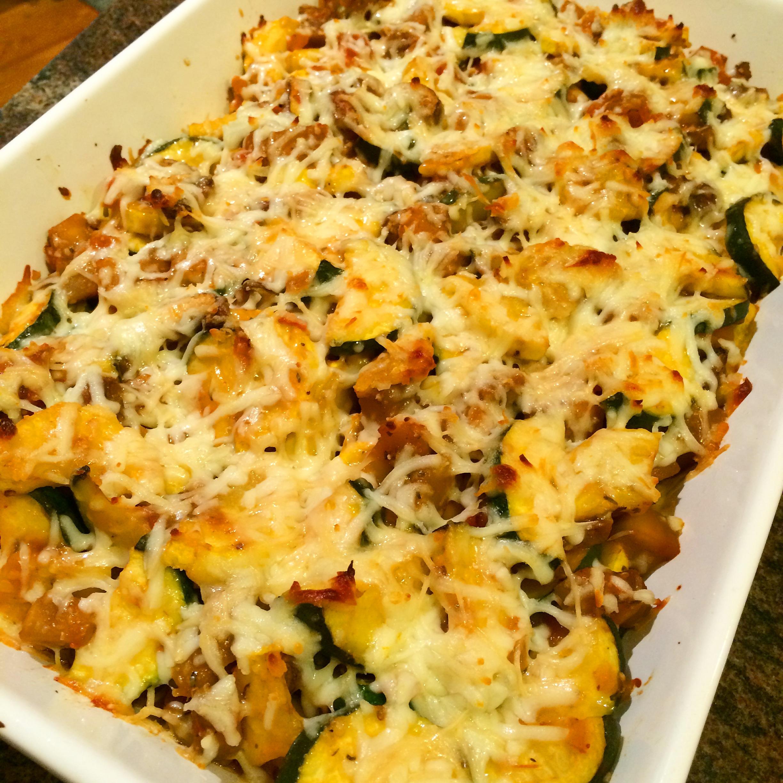 Vegan polenta casserole - Baked polenta cheese recipes ...